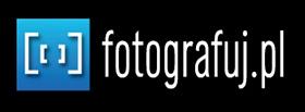 fotografuj