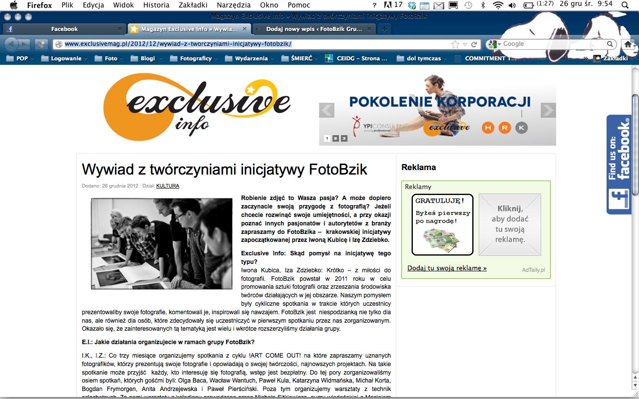 Zrzut ekranu 2012-12-26 (godz. 09.54.12)